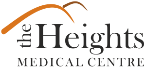 The Heights Medical Centre
